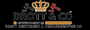 auktioner-drott-bohag-logotyp
